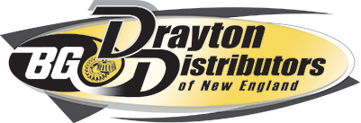 Drayton Distributors of New England